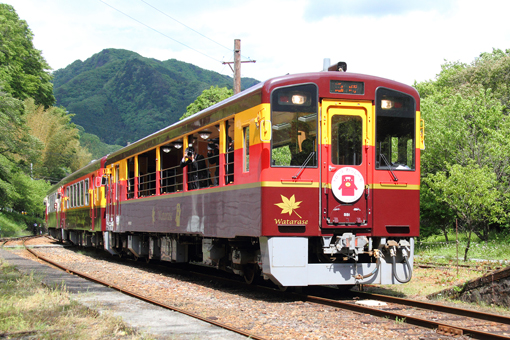 2014_05_22_takahashi_kouichi001.jpg