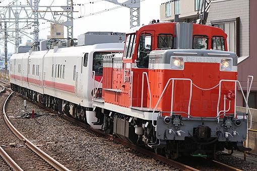 2014_05_23_usui_gaku001.jpg