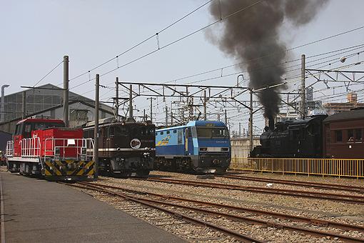 2014_05_24_nakaigawa_hideaki001.jpg