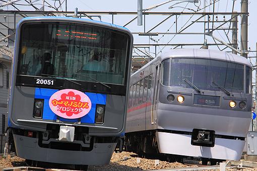 2014_05_24_nakamura_naoki001.jpg