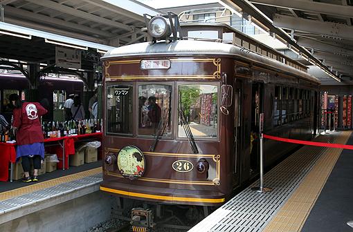 2014_05_24_sano_tooru001.jpg