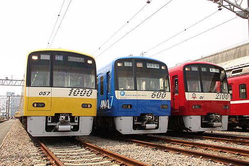 2014_05_25_kubota_kenichi001.jpg