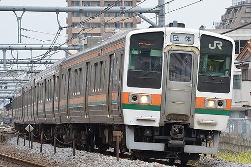 2014_05_25_tomita_yuumu001.jpg