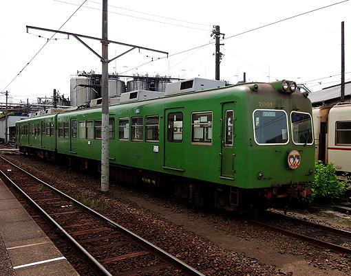 2014_05_25_toyoshima_tatsuya001.jpg