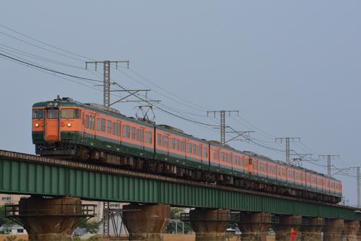 2014_05_25_tsuchiya_ryou001.jpg