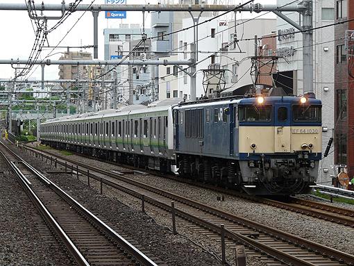 2014_05_27_tamaki_yuuichi001.jpg