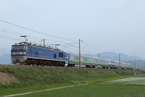 2014_05_30_hashimoto_atsushi001.jpg