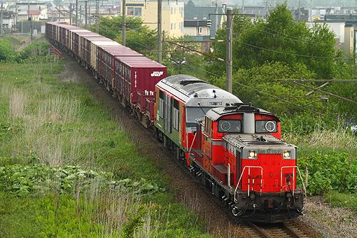 2014_05_30_ishihara_kouji001.jpg
