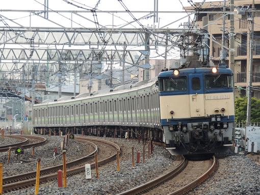 2014_05_30_tamaki_yuuichi001.jpg