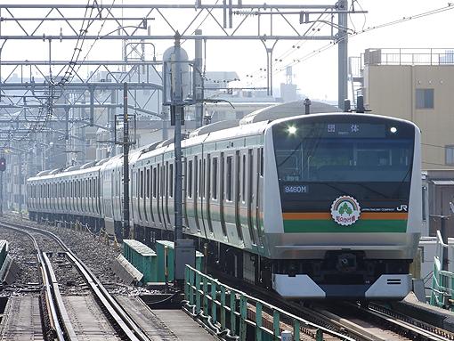 2014_05_31_katou_hiroki001.jpg