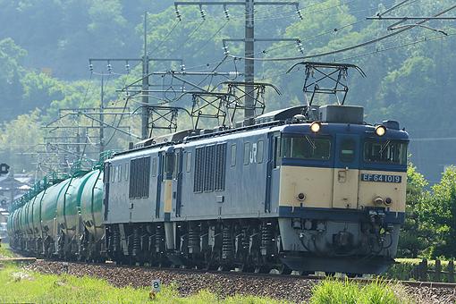 2014_05_31_niwa_takuya001.jpg