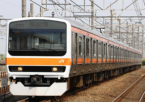 2014_06_02_oono_takayuki001.jpg