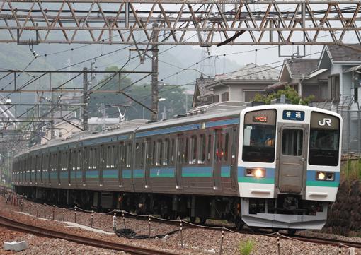 2014_06_03_ishii_daichi001.jpg