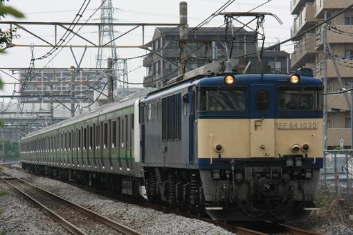 2014_06_04_sano_yuusuke002.jpg