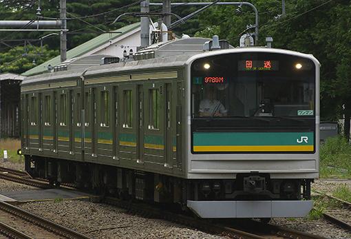 2014_06_05_tejima_ayumu001.jpg