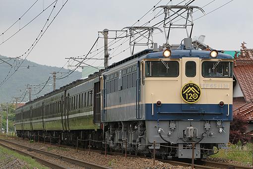 2014_06_07_kawabata_hiroaki001.jpg