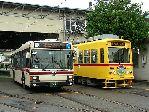 2014_06_08_fukuda_satoshi002.jpg