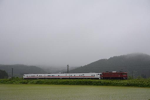 2014_06_08_kawahara_syouichi001.jpg