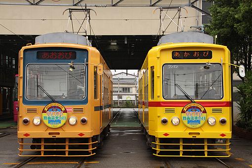 2014_06_08_sakiyama_kiichirou002.jpg