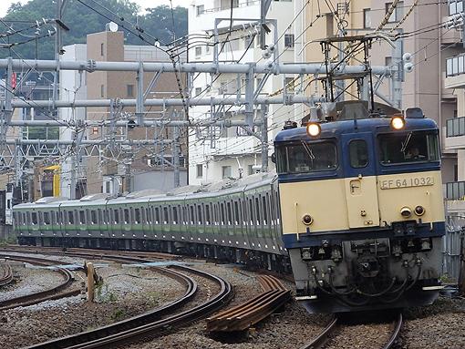 2014_06_10_katou_hiroki001.jpg