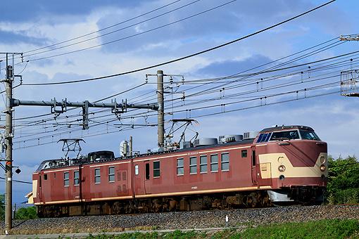 2014_06_12_kengaku_satoshi001.jpg
