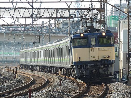 2014_06_13_tamaki_yuuichi001.jpg
