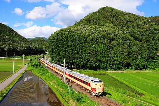 2014_06_14_yamanaka_eiichi001.jpg