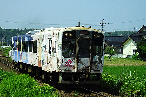 2014_06_15_mityajima_masayuki001.jpg
