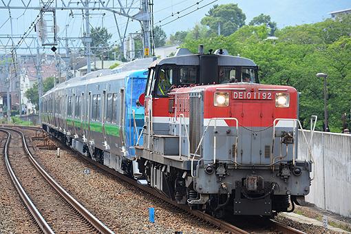 2014_06_16_imose_mitsuhiro001.jpg