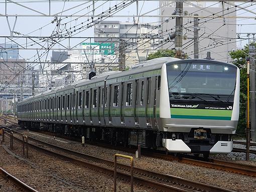 2014_06_17_katou_hiroki002.jpg