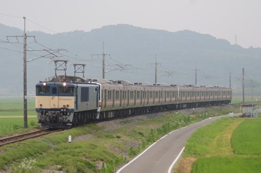 2014_06_18_yoshiba_yuuto.jpg