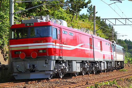 2014_06_21_ishihara_kouji001.jpg