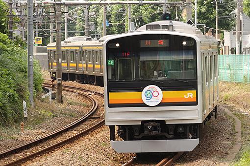 2014_06_21_kubota_kenichi001.jpg