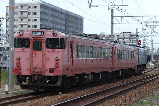 2014_06_23_hashimoto_atsushi001.jpg