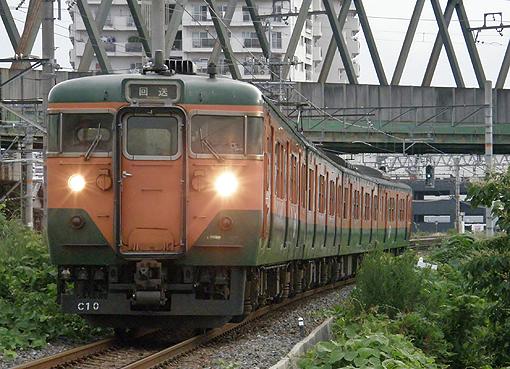 2014_06_23_hunadera_ryouki001.jpg