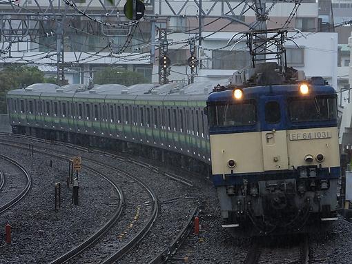 2014_06_24_katou_hiroki001.jpg