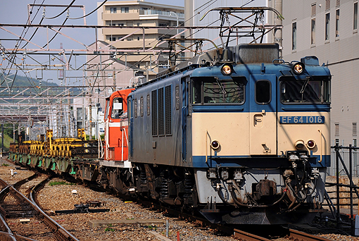 2014_06_25_ogawa_takuji001.jpg