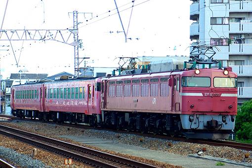 2014_06_25_tsujimoto_naoya001.jpg