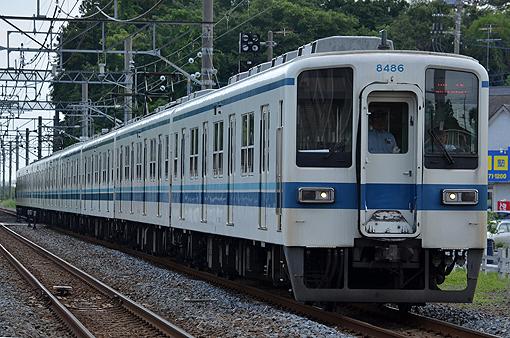 2014_06_26_suenaga_takayuki001.jpg