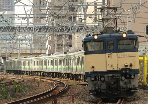 2014_06_27_haruyama_yoshihiro001.jpg