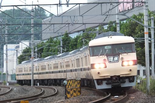 2014_06_27_hashimoto_atsushi001.jpg