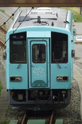 2014_06_29_miyajima_masayuki001.jpg