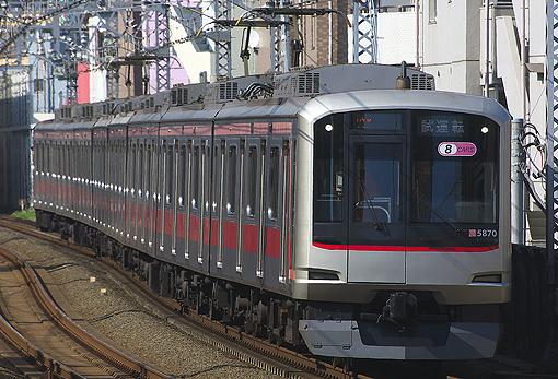2014_06_29_tejima_ayumu001.jpg