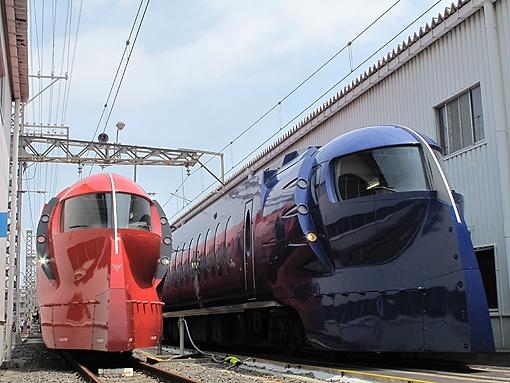 2014_06_29_tsuruoka_kazuyuki001.jpg