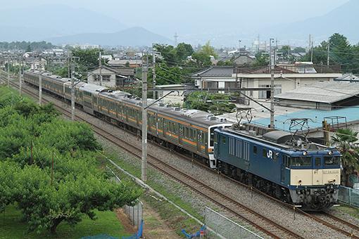 2014_06_30_kobashi_yuusuke001.jpg