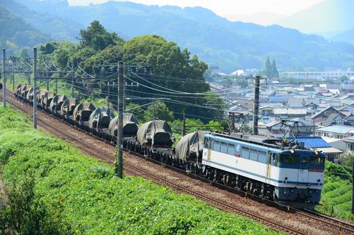 2014_07_02_ogawa_takahiro001.jpg