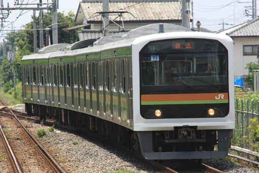 2014_07_02_sano_yuusuke001.jpg