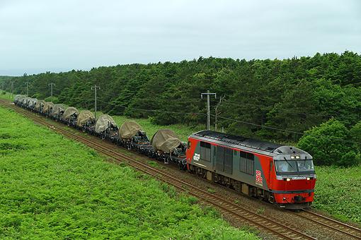 2014_07_04_takashima_dai001.jpg