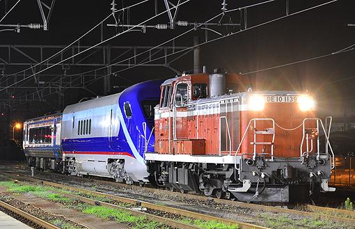 2014_07_05_fujiwara_youhei001.jpg
