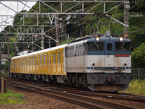 2014_07_05_nakamura_syun001.jpg